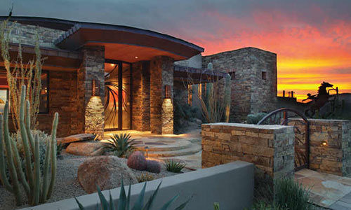 Scottsdale Homes for Sale