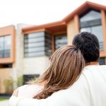 Changing Jobs and the Effects it has on Buying a Home