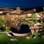 Beautiful Homes For Sale In Silverleaf – Scottsdale, AZ