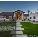 Luxury Real Estate in June 2017 Significant Sales