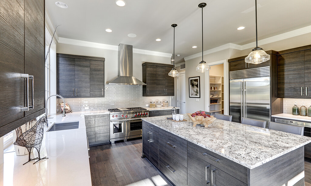 Real Estate that Recently Sold in Scottsdale AZ