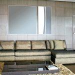 Scottsdale, AZ Properties With A Potential Cash Flow