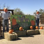 #GoLocal: Scottsdale Area Halloween Tricks and Treats