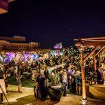 #GoLocal:  Scottsdale Events