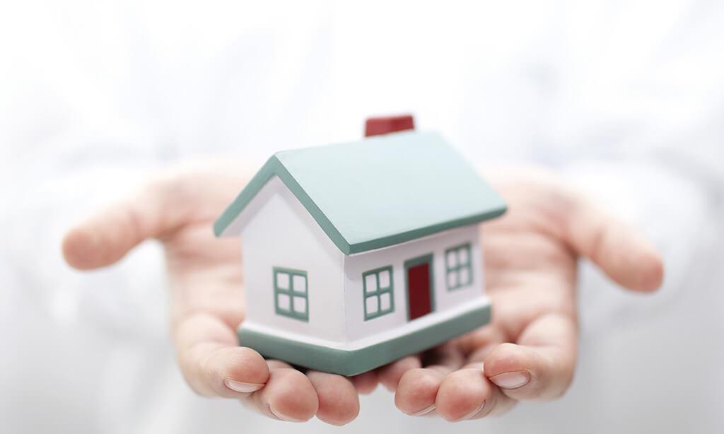 Scottsdale AZ Real Estate for Sale in 85262