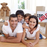 Homeownership Is The American Dream