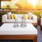 Scottsdale Homes around $1,900,000