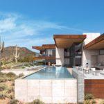 Desert Mountain Luxury Homes Over $4 Million