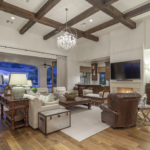 Beautiful Scottsdale Luxury Homes For Sale