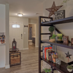 Affordable Arcadia Homes in Arizona 85018