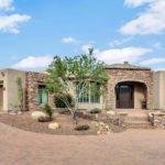 New Home Listings In Scottsdale 85259 Luxury Corridor