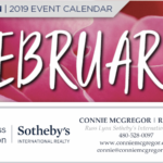 Valley of the Sun | 2019 Event Calendar