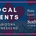 "Local ""Mane Event 